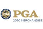 PGA Show 2020 – Cierre con 40.000 visitantes y grandes lanzamientos de golf para la nueva temporada