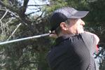 Blog – Radiografía del golfista español de final de la temporada 2019