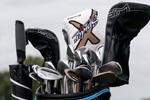 TaylorMade Golf – Las estrellas de la marca, con las armas bien afiladas para el PGA Tour 2020 desde Torrey Pines