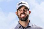 Wilson Golf – Fichaje de Kevin Tway, con nueva bolsa de palos para jugar el PGA Tour 2020