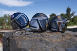 XXIO – Presentadas las nuevas líneas XXIO Eleven y X-eks, unos palos de golf para 'sentir la diferencia'