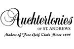 Tiendas – Auchterlonies of St. Andrews celebra sus 125 años de historia abriéndose al comercio online