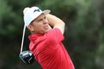 Mizuno Golf – Nueva estrategia en el Tour, con gran desarrollo de productos y jugadores auténticos