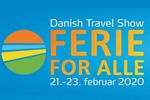 Ferias – La temporada de golf arranca para los escandinavos con el Danish Golf Show 2020 y la mirada en España