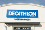 Decathlon – Crecimiento positivo del 9%, hasta los 12.400 millones en 2019