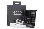 ECCO Golf – Larga vida a tus zapatos de golf con el ECCO Shoe Care Kit