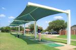 Golf sostenible – Los beneficios de una sombra bien gestionada en los campos de golf