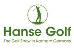 Ferias – Hanse Golf 2020 abrió la temporada alemana de golf con una buena oferta de turismo en España