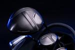 Inesis Golf – Llegan las nuevas maderas Inesis 500, dispuestas a sacar lo mejor de tu juego largo