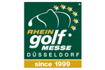 Ferias – Nueva parada de la promoción de Izki Golf y Logroño en Alemania, con Rheingolf 2020