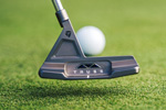 TaylorMade Golf – New Truss putters for stability and mallet performance in more classic shapes