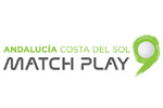 Challenge Tour – RCG Novo Sancti Petri to host Andalucia Match Play 9 from 11 to 14th of June