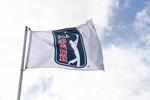 Blog – El mundo del deporte se detiene ante la expansión del coronavirus, incluido el golf