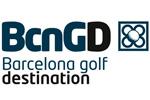 BcnGD – Barcelona Golf Destination se promociona en la feria GO EXPO 2020 de Helsinki