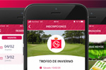 The Mulligan Factory – La Real Sociedad de Golf de Neguri despliega Clapphouse entre sus socios