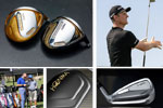 HONMA Golf – Jornadas de Fitting de HONMA de Marzo en España, con las gamas BERES, TR20 y XP-1