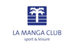 La Manga Club – Donation of essential products to charities to support fight against COVID-19
