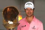 Tour Europeo – El arsenal de palos de Jorge Campillo para ganar el Qatar Masters 2020