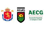 Comunicado de RFEG, AEdG y AECG sobre el Decreto Ley 10/2020 y su incidencia en los campos de golf