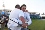 TaylorMade Golf – Sami Valimaki gana el Open de Omán 2020 propulsado por las nuevas maderas SIM