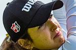 Wilson Golf – Leticia Ras ficha por la marca y jugará en el LET con los palos Wilson Staff D7