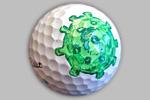 Opinión – El golf español necesita de más unión y fuerza que nunca ante la crisis del coronavirus