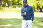 Galvin Green – Presentada la línea de prendas de golf más sostenible, cómoda y elegante