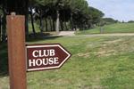 Golf Ficción – Golfing 'interruptus'