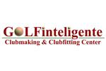 GOLFinteligente – Palos de golf y profesiones: Profesor, Clubfitter y Clubmaker