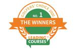 Leadingcourses – Los mejores campos de golf de 17 países, según los votos de los propios golfistas