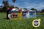 Srixon – Tres medallas de oro para las bolas de la compañía en la Hot List de Golf Digest 2020