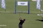 TaylorMade Golf – Tiger, Rory, Jon, Dustin y compañía, en busca del 'stinger' perfecto