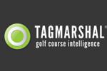 Tagmarshal – Adaptación de la gestión de golf para el éxito durante y más allá del Covid-19