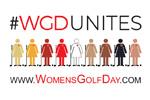 Women's Golf Day – Celebración virtual el 2 de Junio y nueva fecha para el evento el 1 de Septiembre
