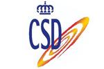 CSD – Decálogo de recomendaciones para deportistas profesionales y federados en la nueva normalidad