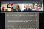 Campus del Césped – El sector del golf español, pendiente de la confirmación de Sanidad para el 11 de Mayo