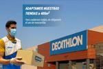 Decathlon – Inicio del proceso de verificación de Gestión Responsable Covid-19