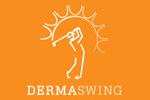 DERMASWING – Llega a España y Portugal el primer protector solar 'manos libres' para golfistas