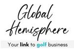 Global Hemisphere – El mundo del golf habla de Casa de Campo Resort, en la República Dominicana