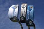Test: Putters Mizuno Golf M-CRAFT
