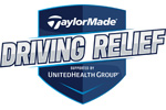 PGA Tour – Rory McIlroy y Dustin Johnson se imponen en el 'TaylorMade Driving Relief' benéfico