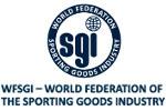 WFSGI – Una encuesta revela los cambios que conllevará el impacto del Covid-19 en el sector deportivo