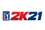 Videojuegos – El nuevo PGA TOUR 2K21 pegará el drive de salida el 21 de Agosto a nivel mundial