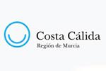 Costa Cálida – El golf de la Región de Murcia da la bienvenida a los golfistas