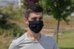 Decathlon – Presenta su primera mascarilla deportiva certificada y reutilizable