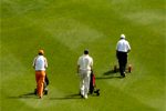 Salud – Caminar, primer paso hacia el deporte saludable al aire libre