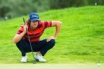 Entrevista – David Morago, de vuelta al golf profesional con base en el Club de Golf Vallromanes