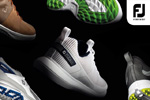 FootJoy – Launch of the most comprehensive spikeless golf shoe line-up for 2020