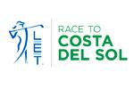LET – La Race to Costa del Sol también renueva su imagen
