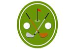 Maspalomas Golf – Primer torneo de golf en Canarias, con el Mércora – Memorial Mercedes Batista 'Selles'